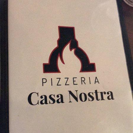 Casa nostra pizzeria betting trends mediazione e conciliazione civile e commerciale nicosia betting