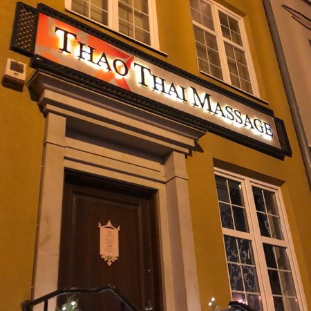 nuru massage fine restauranter i oslo
