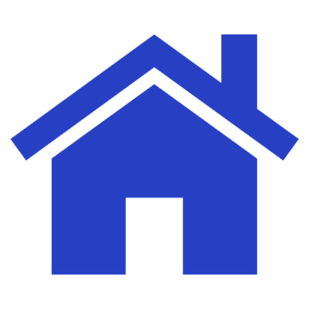 AppMyHome