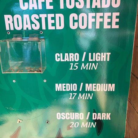 Doka Estate Coffee Tour صورة فوتوغرافية
