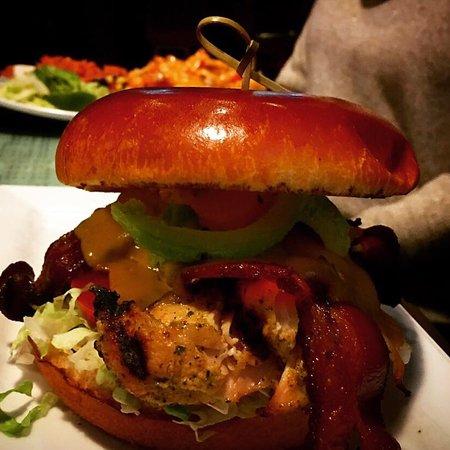 The Hill Bar & Grill, Wichita - Restaurant Reviews, Phone ...