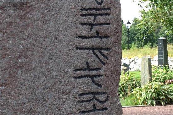 Viking History Extended Shore...