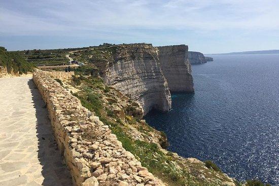 Il meglio dell'isola di Gozo, tour