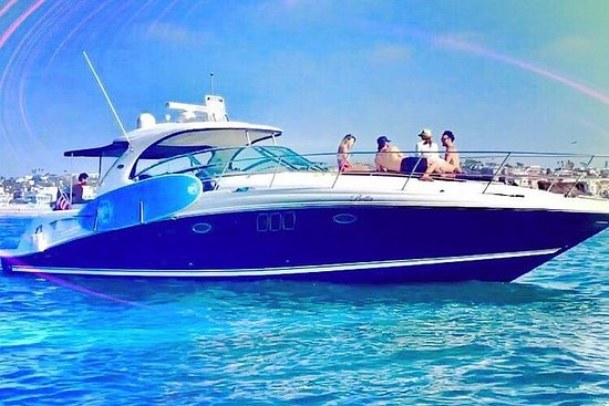 The 10 Best Los Angeles Boat Tours Water Sports Tripadvisor