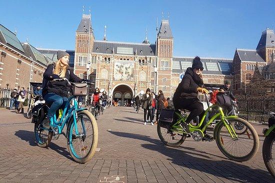 the 10 best amsterdam bike tours with photos tripadvisor rh tripadvisor com