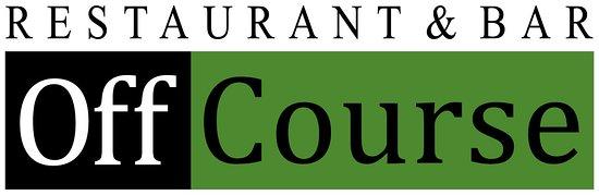 Off Course Restaurant & Bar