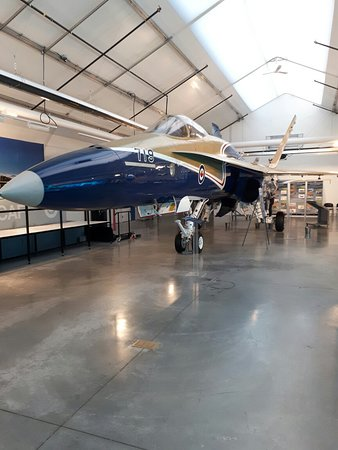 Foto de The Military Museums