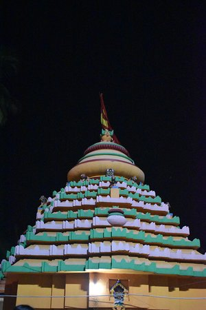 Khordha照片