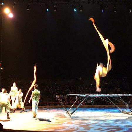 Шанхайский цирк купить билеты егор крид билеты на концерт спб