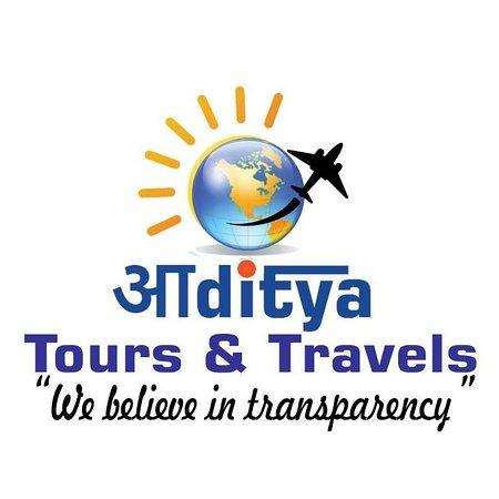 Aaditya Overseas