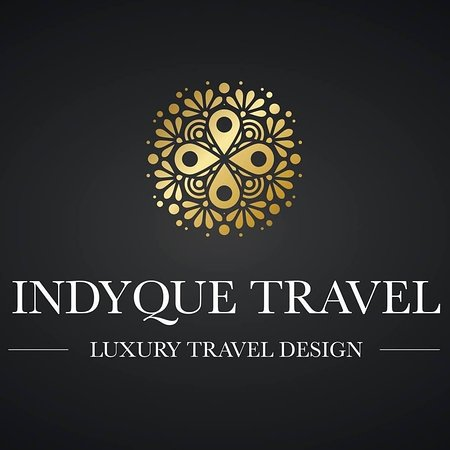 Indyque Travel