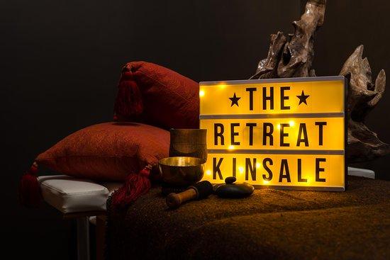 The Retreat Kinsale