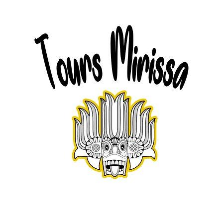 Tours Mirissa
