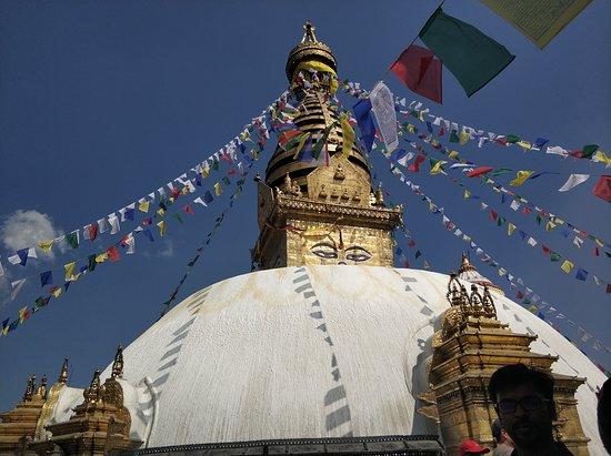 Nepal Vehicle Hiring