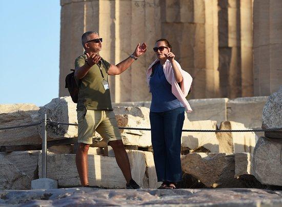 Gid Greece