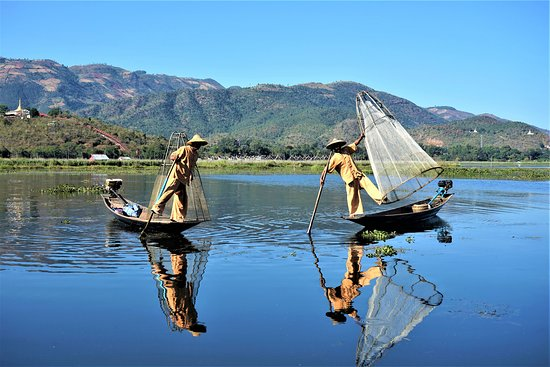 Adorable Myanmar Travels & Tours