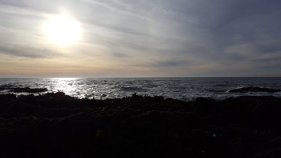 Moelan sur Mer Resmi