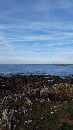 Foto Moelan sur Mer