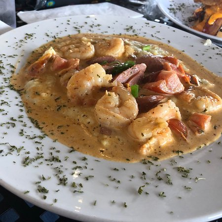 MILK AND HONEY, Atlanta - Menu, Prices & Restaurant Reviews - Order Online Food Delivery ...