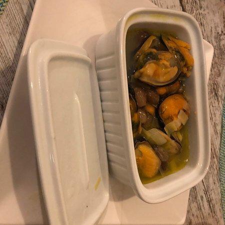 imagen Sensenom Restaurant en Albuixech