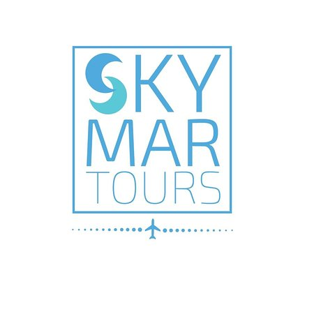 Skymar Tours