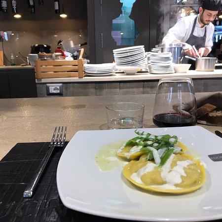 Cagliari ristorante recensioni numero di telefono foto tripadvisor - Cucina eat cagliari ...