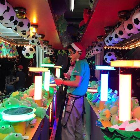 Six Flags Mexico Ciudad De Mexico 2019 Lo Que Se Debe Saber