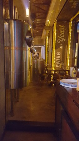 Img 20180521 180928 Large Jpg Picture Of Craft Beer Lab Istanbul