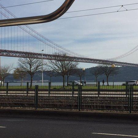 Tuk Tuk Lisboa Tours - 2019 O que saber antes de ir - Sobre o que as ... 179dfadf4830c