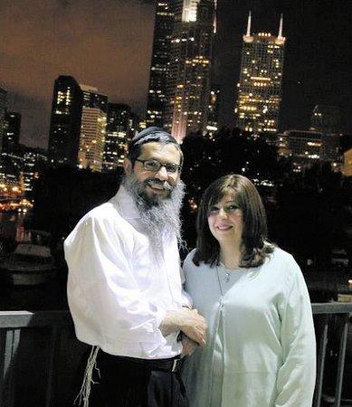Chabad of Gold Coast