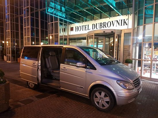 Airport Zagreb Taxi Limousine Services 2021 All You Need To Know Before You Go With Photos Tripadvisor