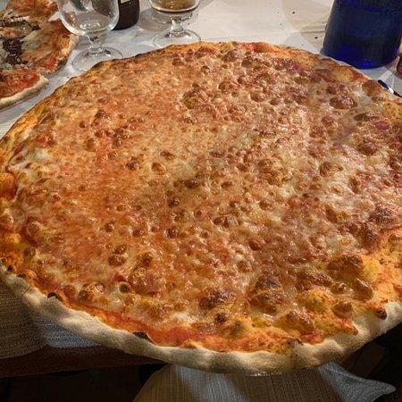 immagine Pizzeria da Giuseppe In Medio campidano