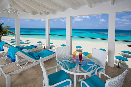 The Manoah Boutique Hotel Anguilla