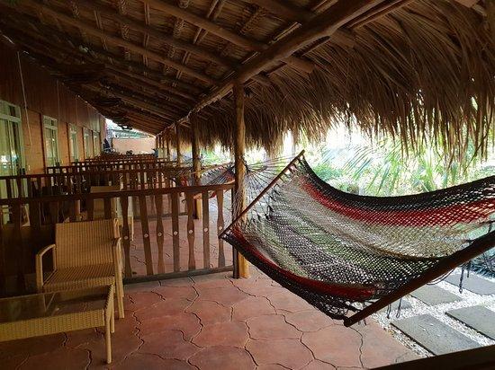 Hotel Y Parque Acuatico La Boya Reviews Huacas Costa Rica