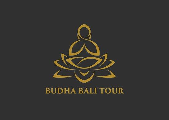 Sukawati, Indonesien: Budha Bali Tour Logo