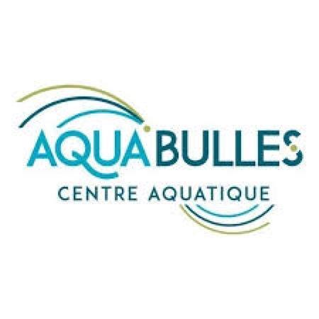 AquaºBulles