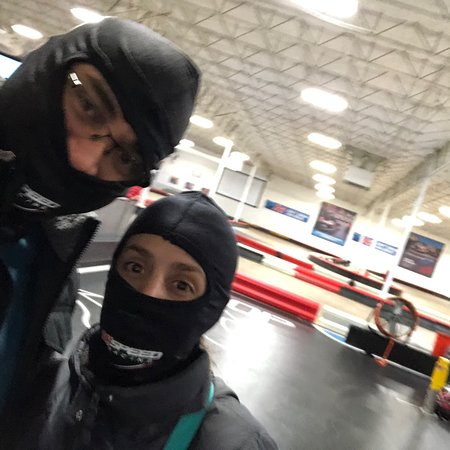 K1 Speed San Antonio 2019 All You Need To Know Before
