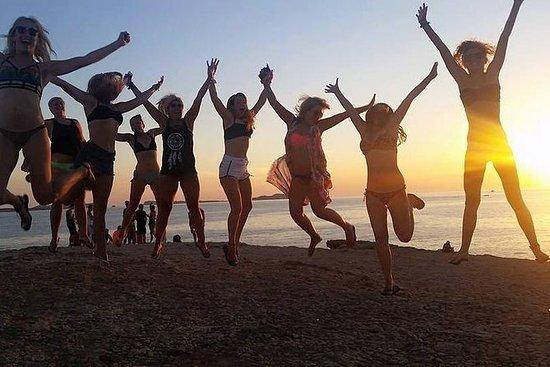 Hidden Ibiza Tours