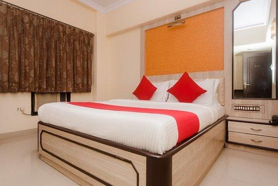 oyo 17300 hotel solitaire navi mumbai hotel reviews photos rh tripadvisor in