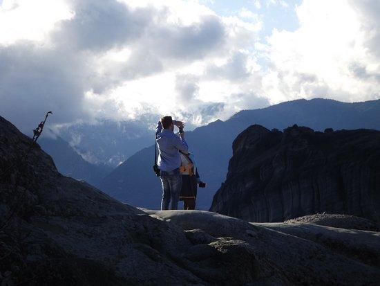 Meteora, Grčka: Explore the amazing