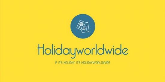 Holidayworldwide