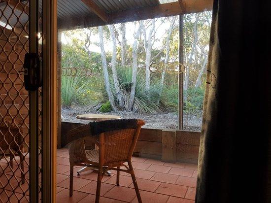 Flinders Chase Photo