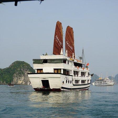 Pham Gia Travel