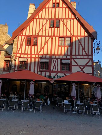 rue des forges dijon all you need to know before you go updated 2019 dijon france. Black Bedroom Furniture Sets. Home Design Ideas