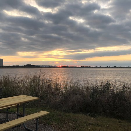 Gulf State Park Gulf Shores 2019 All You Need To Know