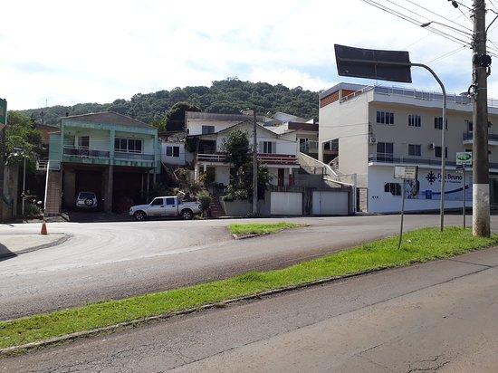 Herval d'Oeste Santa Catarina fonte: media-cdn.tripadvisor.com
