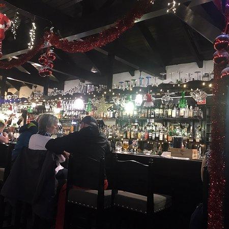 Pub Number Two Resmi