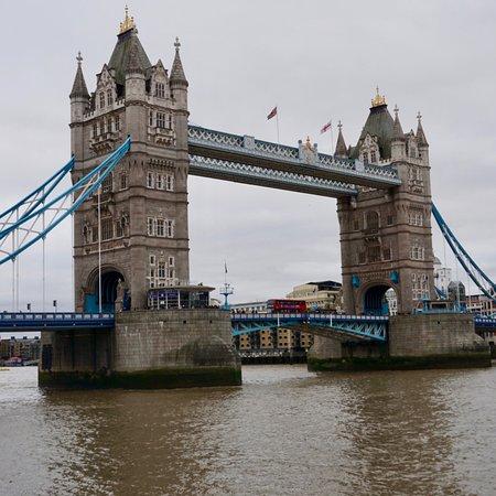 Visitez Londres En Taxi