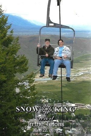 snow-king-mt-ski-lift.jpg