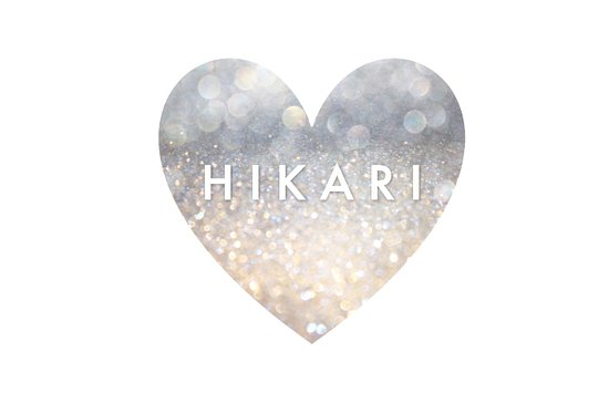 HIKARI Massage Therapy & Reiki - Pain & Stress Relief